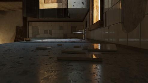 kitchentopdof